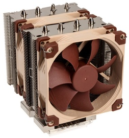 Noctua CPU Cooler NH-D9 DX-3647 4U 92mm
