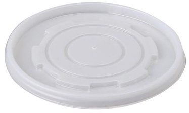Arkolat Lid For Soup Containers 350/500ml 100Pcs
