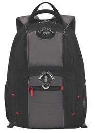 Wenger Notebook Backpack for 16'' Black/Grey