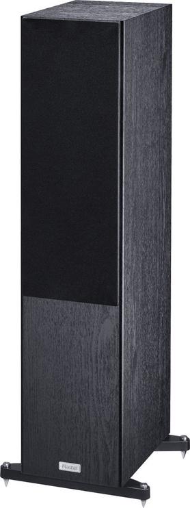 Колонка Magnat Tempus 55 Black