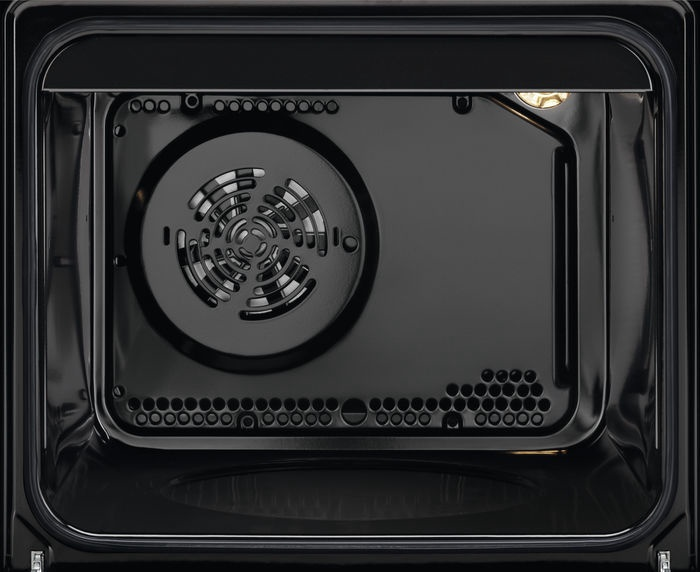 Electrolux EKK64982OW