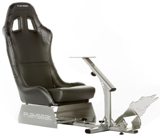 Spēļu krēsls Playseat Playseat Revolution, melna