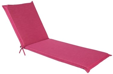 Home4you Recliners Cover Summer 55x190x5cm Pink