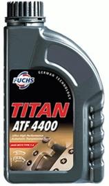 Käigukastiõli Fuchs Titan ATF 4400, transmissiooni, sõiduautole/veoautodele, 1 l