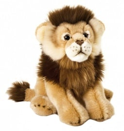 Dante National Geographic Lion 25cm