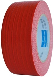 Blue Dolphin Rough Surface - Exterior Tape 20m