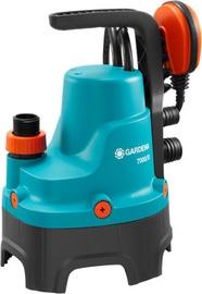 Gardena Classic 7000/D