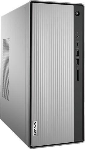 Стационарный компьютер Lenovo IdeaCentre 5-14IMB 90NA0090PB PL