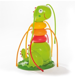 Intex Friendly Caterpillar Sprayer