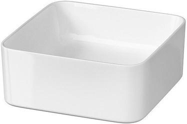 Мойка Cersanit Crea K114-007 Washbasin White