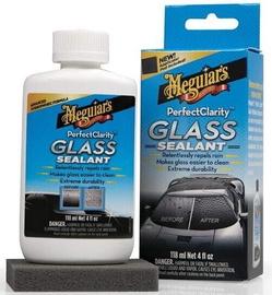 Средство для чистки автомобиля Meguiars Perfect Clarity Glass Sealant, 110 мл