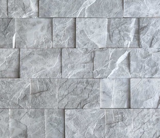Stone Master Decorative Stone Aspen Grey