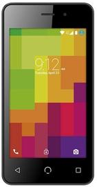 Nuu Mobile A1+ Dual Black