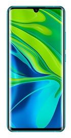 Xiaomi Note 10 Pro 256gb Žalias