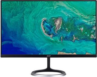 Monitorius Acer ED246Y UM.QE6EE.001