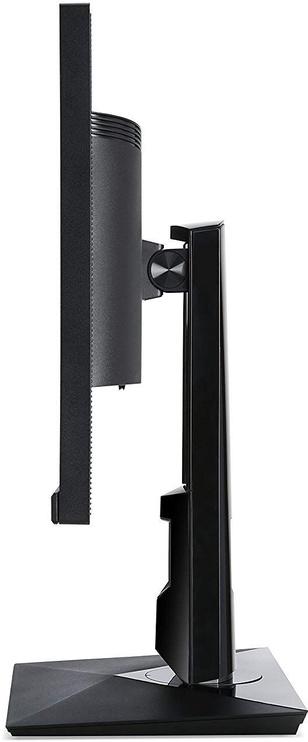 Monitorius Acer CB1 Series CB271H