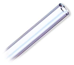 Žarna FITT Cristallo Extra, Ø12x16 mm, 50 m