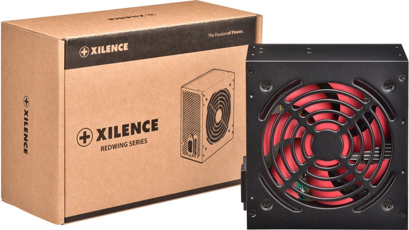 Xilence Redwing Series 350W XN050