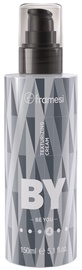 Framesi Be You Texturizing Cream 150ml