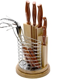 Mayer & Boch Knife Set 23627