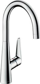 Hansgrohe Talis E Bath Faucet Chrome