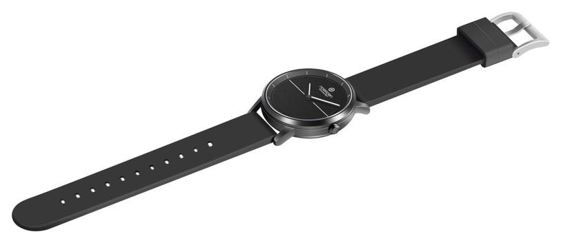 Išmanusis laikrodis Noerden Mate2 Black