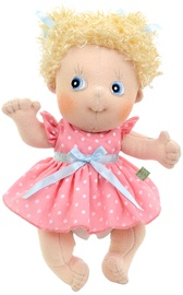 Тряпичная кукла Rubens Barn Cutie Classic Emilie 32cm