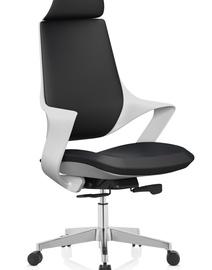 Biuro kėdė (vadovo) Phantom, pakeliama
