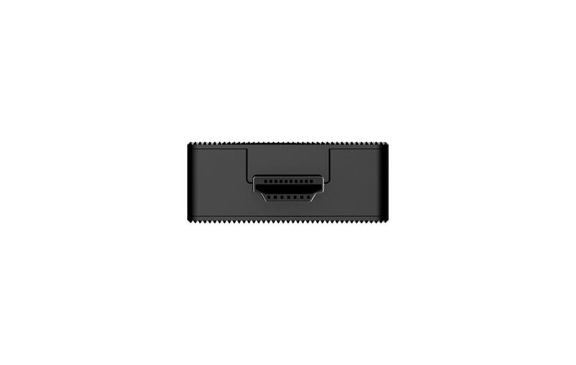 Zotac ZBox PI223 W3B