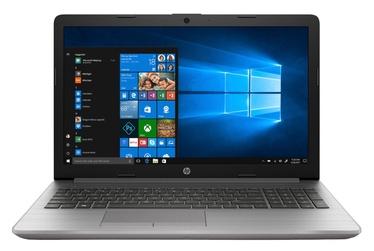 "Nešiojamas kompiuteris HP 250 G7 Silver 2D231EA#ABB AMD Ryzen 5, 8GB/256GB, 15.6"""