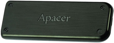 Apacer AH325 32GB BLACK