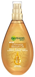 Garnier Body Skin Perfector Ultimate Beauty Oil 150ml