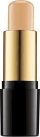 Lancome Teint Idole Ultra Foundation Stick 9g 05