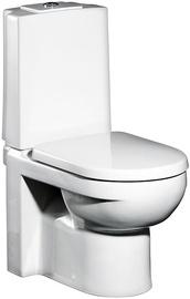 Gustavsberg ARTic WC Universal White