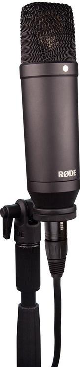 RØDE NT1 Kit Condenser Microphone
