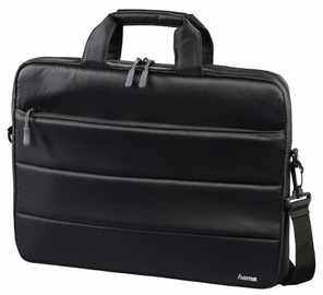 Hama Toronto Notebook Bag 13.3 Black