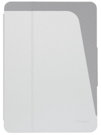 Targus Click-In Case for iPad 6th Silver