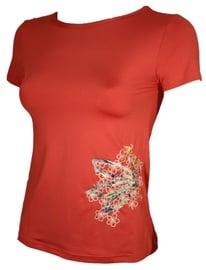 Футболка Bars Womens T-Shirt Pink 108 M