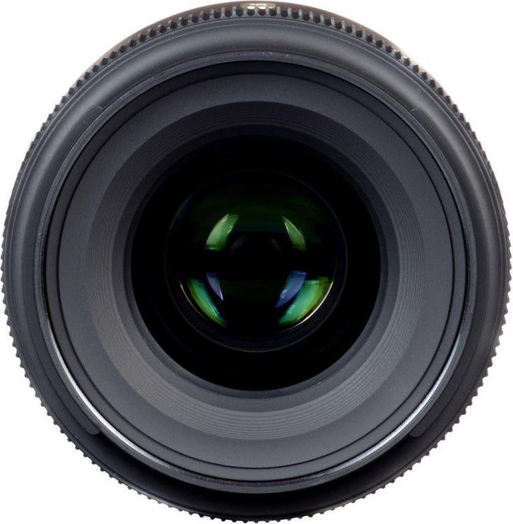 Objektyvas Tamron SP 35mm f/1.8 Di VC USD for Nikon