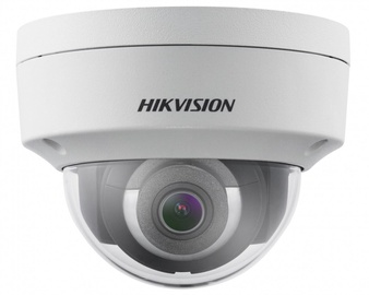 Hikvision DS-2CD2183G0-IS