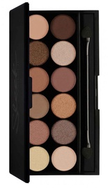 Sleek MakeUP i-Divine Eyeshadow Palette 13.2g A New Day