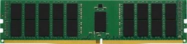 Kingston 64GB 2933MHz CL21 DDR4 ECC Reg KSM29RD4/64HAR