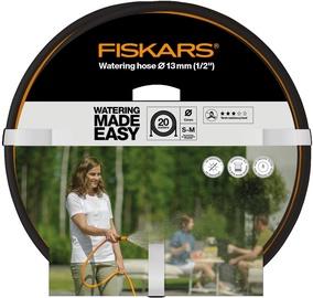 Fiskars Q3 Watering Hose 1/2'' 20m