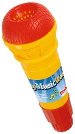 Simba My Music World Echo Microphone 6830170