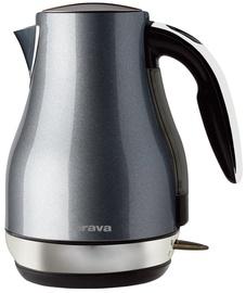Электрический чайник Orava VK-3715 Gray