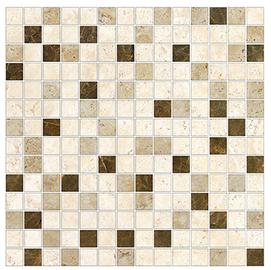 Keraminė mozaika Forum 3, 30 x 30 cm