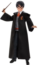 Mattel Harry Potter Doll FYM50