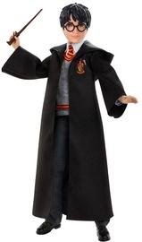Кукла Mattel Harry Potter FYM50