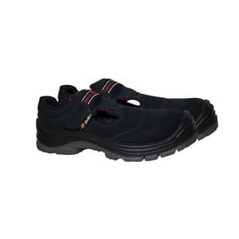 Vyriški sandalai Alba&N, 42 dydis