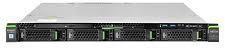 Fujitsu RX1330M4 E-2124 LKN:R1334S0007PL